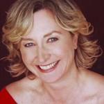 Catherine McNally (Mrs. Kitty Warren)