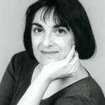 Mimi Mekler (Sister Bibiana)